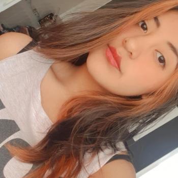 Niñera en Socabaya: Reychell