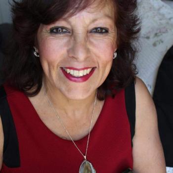 Niñera Villa Alemana: Nelly del Carmen