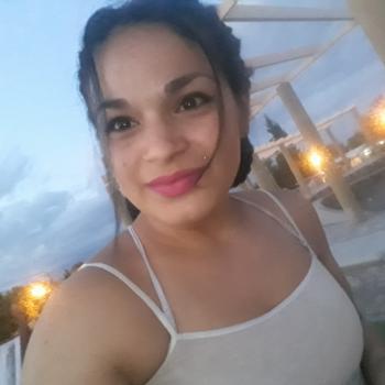 Niñeras en Mendoza: Paola