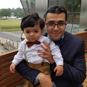 Job de garde d'enfants à Halifax: job de garde d'enfants Abdullah