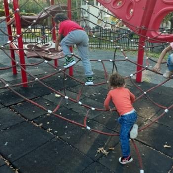 Babysitting job in Reading: babysitting job Lauren