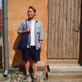Barnvaktsjobb i Helsingfors: barnvaktsjobb Ilkka