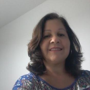 Babysitter Vila Real de Santo António: Maria