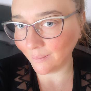 Niania Dopiewo: Natalia