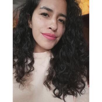 Niñera en Corregidora: Fernanda
