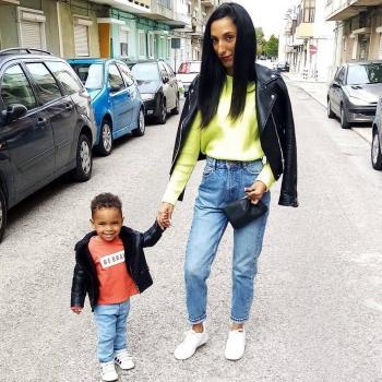 Trabalho de babysitting Setúbal: Trabalho de babysitting Claudia