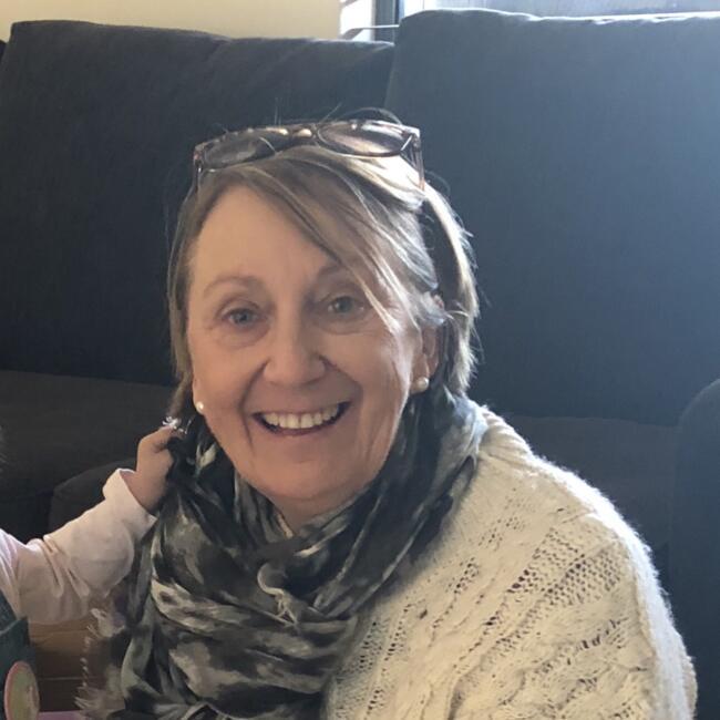Babysitter in Perth: Julie