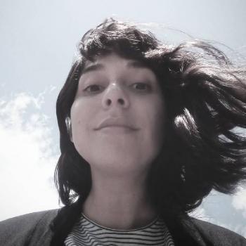 Niñera Salou: Belén