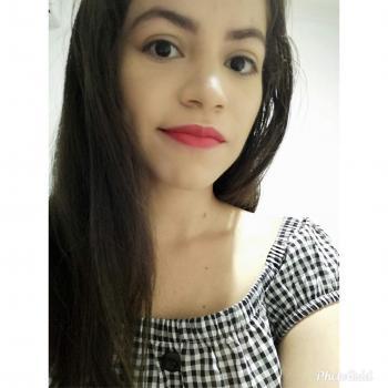 Niñera Cartagena de Indias: Lina