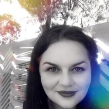 Babysitter Brisbane: Skye