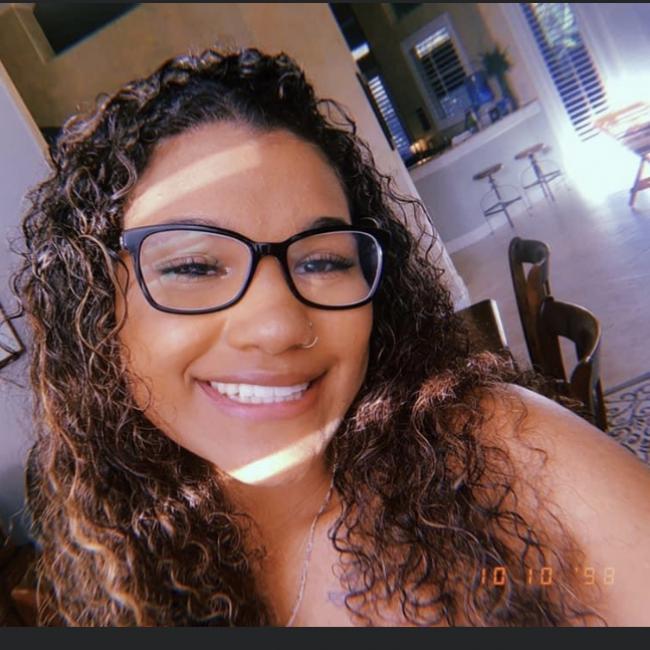 Babysitter in Bonita Springs: Makayla