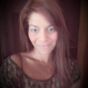 Babysitter Charleroi: Julie