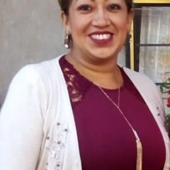 Niñera en San Miguel Xico: Dulce