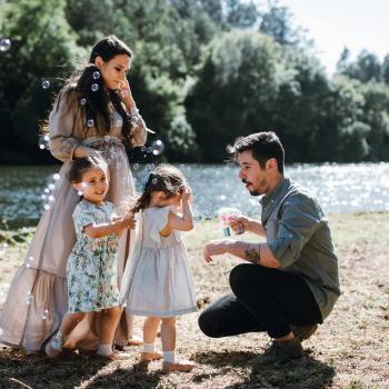Babysitting Jobs in Barcelos: babysitting job Noé