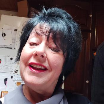 Babysitter Sint-Truiden: Fabienne