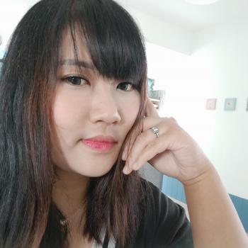 保母 新加坡: Don