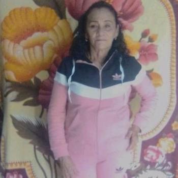 Babysitter in Funza: Rosangeles