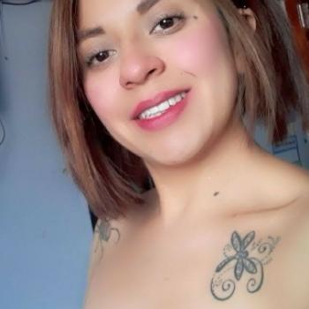 Niñera en Huixquilucan de Degollado: Elena