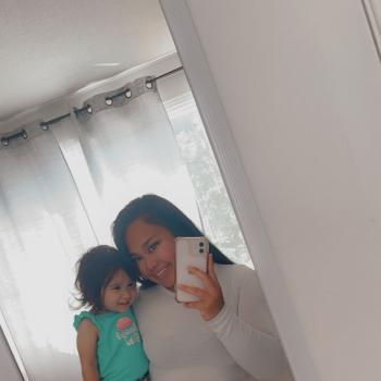 Job de garde d'enfants à Toronto: job de garde d'enfants Trisha