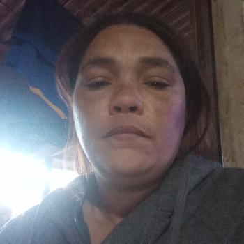 Babá em Foz do Iguaçu: Claudinéia De