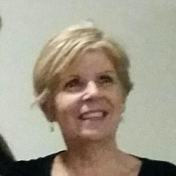 Babysitter Brisbane: Denise
