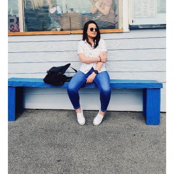 Babysitter Dublin: Anne-Marie