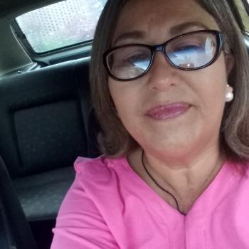 Niñera en Santiago de Chile: Loraima del carmen