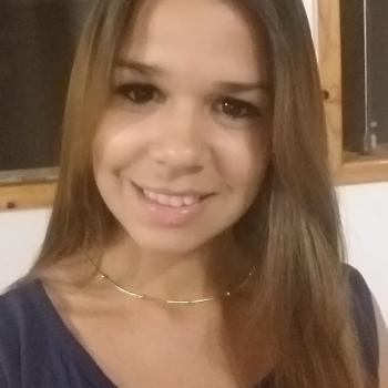 Niñera Limón (Loreto): Josdalyz