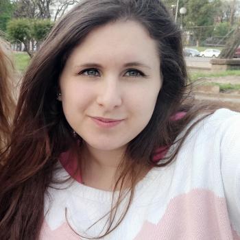 Babysitter Vigo: Rominna