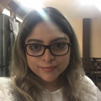 Niñera Adolfo López Mateos: Syndie