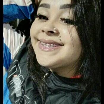 Família Mogi das Cruzes: Meu Num.nov,quatr,tres,cinquen