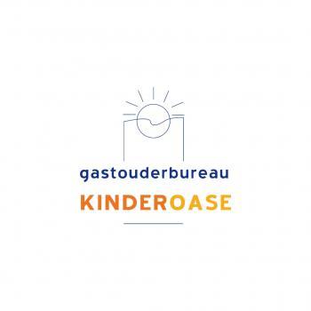Gastouderbureau in Gorkum: Gastouderbureau Kinderoase