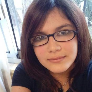 Niñera Maldonado: Camila