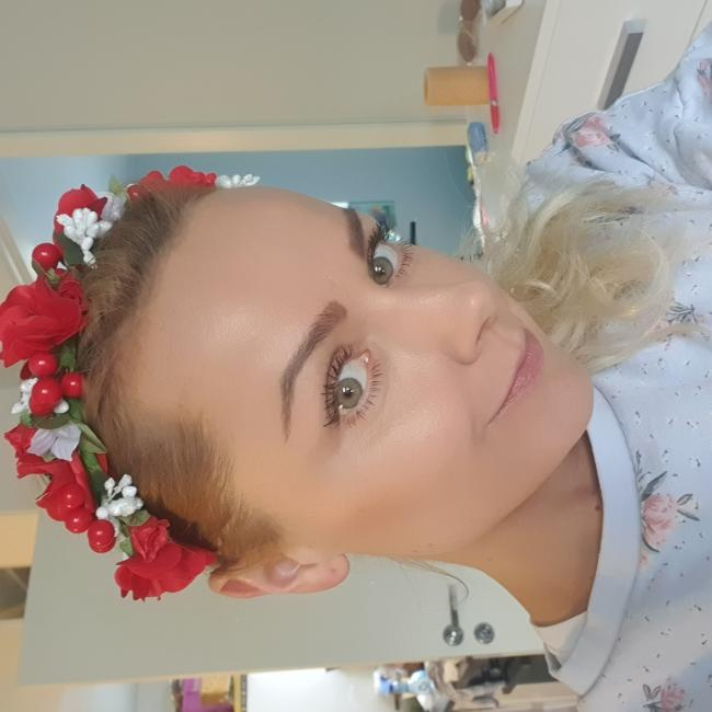 Babysitter in Stavanger: Elżbieta
