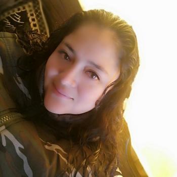 Niñera San Bernardo: Terreros
