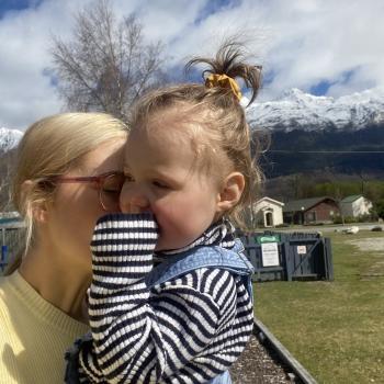 Babysitting job in Invercargill: babysitting job Hannah