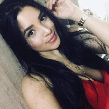Niñera La Estrella: MALENA