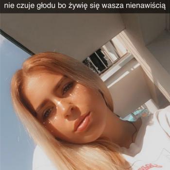 Babysitter in Gorzów Wielkopolski: Amelia