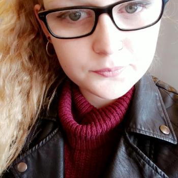 Babysitter Melbourne: Cassandra