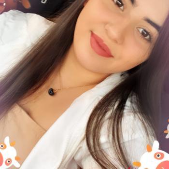Niñera en Cd Obregon: Angela
