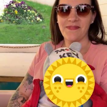 Babysitter in Dudelange: Jess