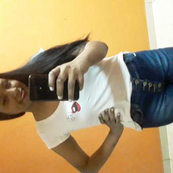 Babysitter Ribeirão Preto: Márciae Eduarda