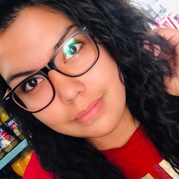 Niñera Cuautitlán Izcalli: Cesiah