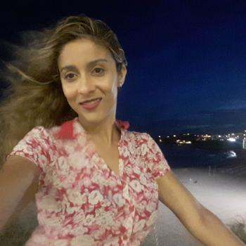 Agência Amadora: Adriana