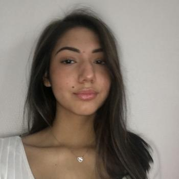 Assistante maternelle Fontenay-aux-Roses: Shadia