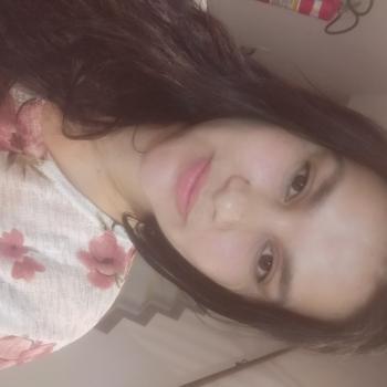 Babysitter in Foz do Iguaçu: Nair