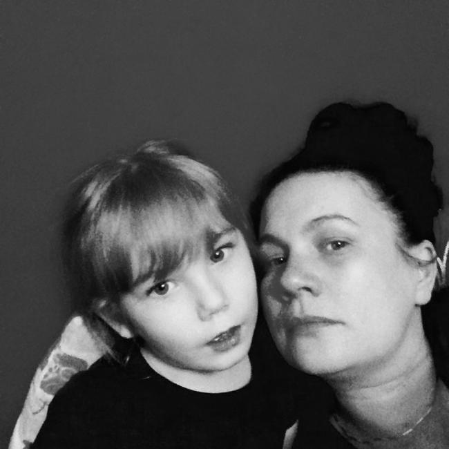 Babysitter in Katowice: Aleksandra
