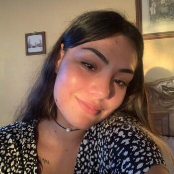 Niñera en Pto Vallarta: Jessica