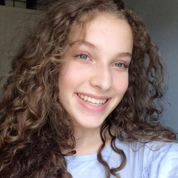 Oppas Vlaardingen: Kayla