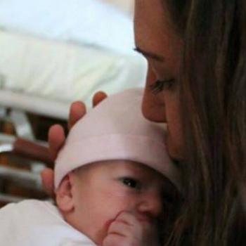 Babysitter Rennes: Stephanie